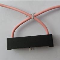 供应高压继电器 磁簧继电器
