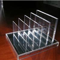 亚克力板透明板、水晶板