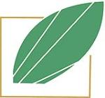 上海一格园林绿化有限公司