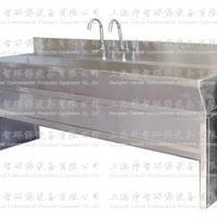 供应不锈钢水槽SZ-XS110
