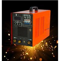 MOS逆变交流两用电焊机 氩弧焊机 手弧焊机