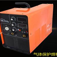 MIG-200/NB-200 IGBT逆变气体保护焊机