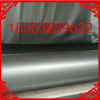 广西防城港土工膜供应幅宽6米厚度2mm