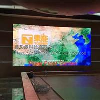 鑫彩晨科技 LED显示屏供应商1