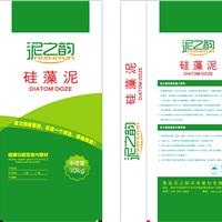 供應優質硅藻泥,易施工,性價比高