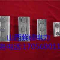 JB-1 2 3 4 5JBB-1 2 3并沟线夹接续金具