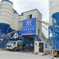 广西150吨片装水泥罐水泥仓搅拌罐