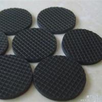 北京橡胶垫,湖南橡胶制品,湖南橡胶防滑垫,硅橡胶厂家