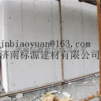 供应聚合物保温砂浆标源品牌
