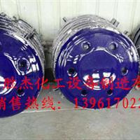 供应无锡新型片式冷凝器价格选无锡胜杰