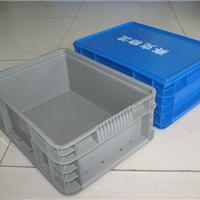 专业生产销售各种塑胶制品质量销量领先上海