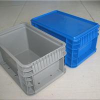 上海塑料周转箱生产厂家塑料周转箱厂家批发