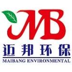 宁波迈邦环保通风科技有限公司