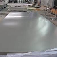 供应钛及钛合金材料》钛板