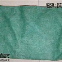 厂家供应重庆贵州_植生袋_植草袋_绿化袋