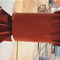 河南专业高效加工钢支撑钢围檩