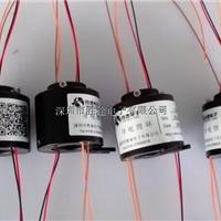 机械手臂导电滑环,灌装机导电滑环生产厂家