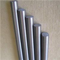 供应镍及镍合金材料》镍棒N6