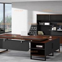 西安办公家具 办公桌 欧乐办公家具