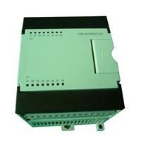 ��ӦN80-M16DR-AC   ����PLC