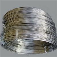 供应钛及钛合金材料》钛丝