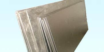 供应镍及镍合金材料》镍板N6