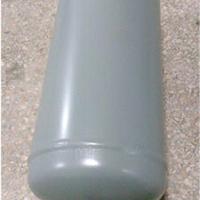 5L储气罐 小型储气罐5L 苏州新恭公司现货
