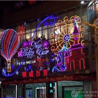 四川城市亮化工程厂家三合电子