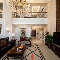 成都室内装修设计公司成都百纳装饰公司