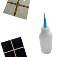 供应美缝剂和粉末涂料用珠光颜料