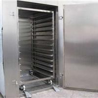192盘热风循环烘箱二手48盘热风循环烘箱