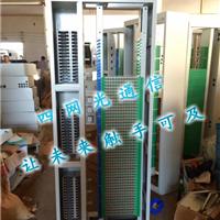 供应1152芯三网合一光纤配线架