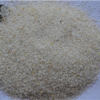 厂家直销 北京供应石英砂
