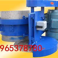供应300- 600型水泥管切桩机