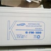 ��Ӧ���ڿ�ʿ������6-FM-150�۸�
