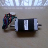 供应川宝曝光机MA28-50D-05马达