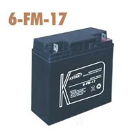 ��Ӧ��ʿ������6-FM-200��������Ȩ���?