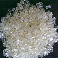 供应 TPU-油墨专用塑料