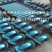 供应山东搪玻璃管道厂家找无锡胜杰公司