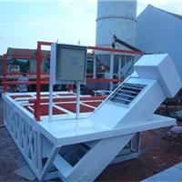 供应菏泽建筑工地车辆冲洗设备工地洗轮机