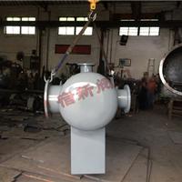 供应不锈钢分集水器