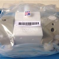 供应美国白骑士Whiteknight PTFE气动隔膜泵