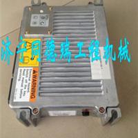 供应小松挖掘机PC400-7发动机控制器