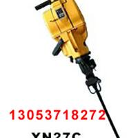 供应YN27内燃凿岩机型号工作原理