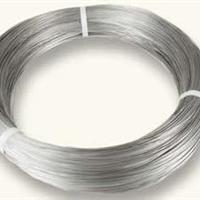 供应镍及镍合金材料》镍丝N6