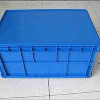 上海塑料托盘塑料周转箱塑料筐塑料箱厂家