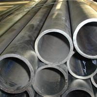 供应镍及镍合金材料》镍管N6