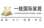 北京博创一统装饰材料有限公司