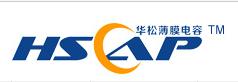 东莞市华松电子科技有限公司