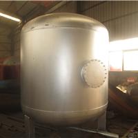 河南专业生产供水设备无塔供水器厂家